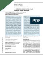 articulo variable etnica.pdf