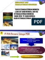 Presentasi_1_PTL.ppt