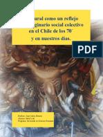 Articulo-Imaginarios-y-Murales.pdf