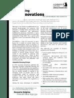 novacasarenovar.pdf