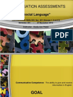 118155175-Conversation-Assessments-2-Groups-1-2-and-3-Sec-201-Sem-331.pptx