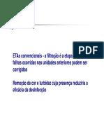 Cap3tr04.pdf