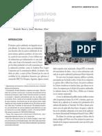 Dialnet-LosPasivosAmbientales-1255830.pdf