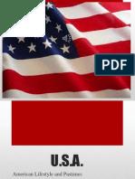 America Slideshow.pptx