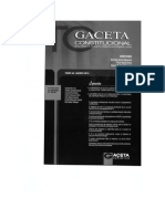 GACETA JURIDICA.pdf