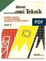 Dasar2xEkonomiTeknik.pdf