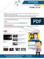 2. Tutorial Youtube.pdf