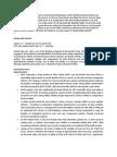 Global Absolute Amtek Auto India Research Report - Rajinder Singh , GA Capital