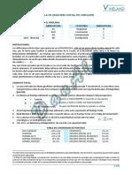 Escala Vinneland Manual