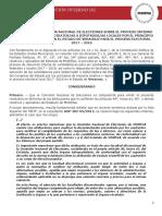 DICTAMEN-DE-APROBACIÓN-DE-REGISTRO-DIPUTADOS-LOCALES-VERACRUZ
