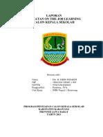 208878695-1-Laporan-Hasil-Tindak-Kepemimpinan-Final-Dedi-Rev-Dida.docx