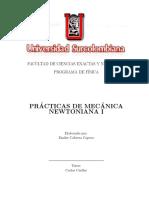 GuíasMecánica1