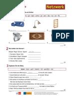 netzwerk-a1-kapiteltest-k8.pdf