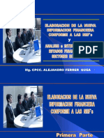 SEMINARIO-ESTADOS-FINANCIEROS-pdf.pdf