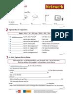 netzwerk-a1-kapiteltest-k12.pdf