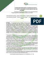 Tradução-para-o-português-brasileiro-e-validação-da-escala-individualized-music-therapy-assessment-profile-IMTAP-para-uso-no-Brasil.pdf