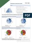 MEXICO-PERFIL-ECV-2014.pdf