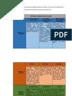 Cuadro-comparativo-que-muestra-las-principales-diferencias-en-cuanto-a-las-normas-y-docx.docx