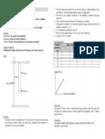 experiment simple pendulum.docx