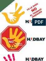Derecho a Decir NO