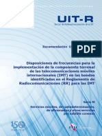 R-REC-M.1036-5-201510-I!!PDF-S.pdf