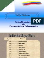 CD+de+Valija+Didáctica.pdf
