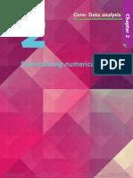 chapter-2-summarising-numerical-data