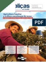 Agroecologiaemb.pdf