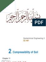 2._ce_481_compressibility_fall_37-38_4096463