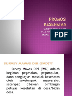 Power point SMD & MMD.pptx