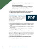 Introduccion_a_GarageBand_09_Part44.pdf