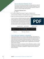Introduccion_a_GarageBand_09_Part42.pdf