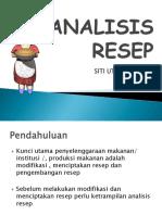 Analisis Resep Ajeng_17