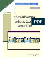 4 - Costrucciones Bioclimáticas.pdf