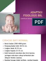 Adaptasi-fisiologis-BBL