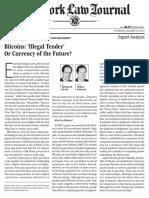 070021401-2014-Bitcoin-Article