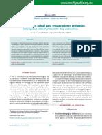BIODENTIN (1).pdf