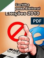cartilha_eleitoral
