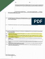 Complaints Page 4