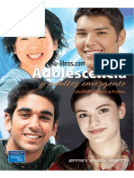 Adolescencia y Adultez emergente un enfoque cultural.pdf
