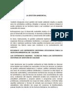 9NA CLASE LEGISLACION Y NORMAS AMBIENTALES.docx