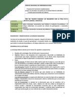Formato_EvidenciaProducto_Guia2.docx