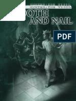 347908961-Hunter-the-Vigil-Tooth-and-Nail.pdf