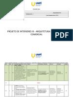 Plano de aula INTERIORES III segunda 2018.1 (1).pdf