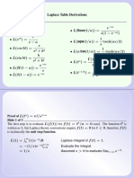 laplaceTableProofs.pdf