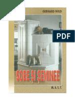 Sobe si seminee - detalii de construire si exploatare - MAST 2008  146 pag.pdf