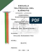 InformeN°3_TercerParcial - copia