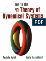 Katok, Hasselblatt-Introduction to the Modern Theory of Dynamical Systems-Cambridge University Press (1995)_copy-ilovepdf-compressed_copy.pdf
