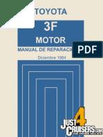 MANUAL TOYOTA 3F.pdf