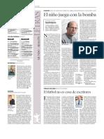 Superinteligencia (1).pdf